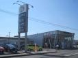 山形トヨペット(株) 中古車ランド酒田中央の店舗画像