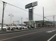 山口トヨペット 岩国マイカーセンターの店舗画像