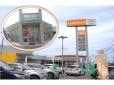 トヨタカローラ山口 宇部マイカーセンターの店舗画像