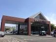 トヨタカローラ山口 ワーゲンプラッツの店舗画像