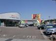 トヨタカローラ八戸 U−MAXむつの店舗画像