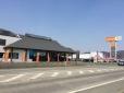 トヨタカローラ岩手(株) 二戸店の店舗画像
