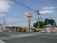 トヨタカローラ岩手(株) しわ店の店舗画像