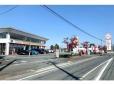 トヨタカローラ山形 大野目店の店舗画像