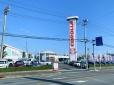 トヨタカローラ山形 カーパル桜田店の店舗画像