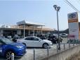 トヨタカローラ山形 天童店の店舗画像
