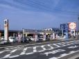 トヨタカローラ山形 新庄店の店舗画像