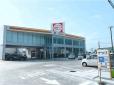 トヨタカローラ山形 鶴岡店の店舗画像