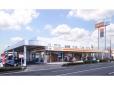 トヨタカローラ新潟 新潟桜木店の店舗画像