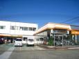 トヨタカローラ静岡(株) 大仁マイカーセンターの店舗画像