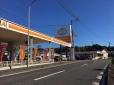 トヨタカローラ和歌山 シーズ新宮店の店舗画像