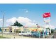 ネッツトヨタ仙台 ダイハツ白石センターの店舗画像