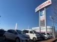 ネッツトヨタ群馬 本社中古車商品化センターの店舗画像