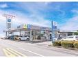 ネッツトヨタ群馬 沼田店の店舗画像
