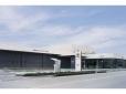 ネッツトヨタ富山 U−Carステーション魚津の店舗画像