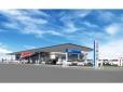 ネッツトヨタ石川(株) 白山インター店の店舗画像
