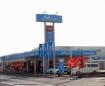 ネッツトヨタ静浜(株) 池田東店の店舗画像