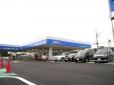ネッツトヨタ静浜(株) サンストリート浜北店の店舗画像