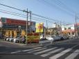 オートバックス・カーズ 北越谷店/(株)オートハマーズの店舗画像