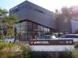 A PIT AUTOBACS SHINONOME CARSの店舗画像
