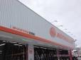 オートバックス 白河店/(株)ビッグ東北の店舗画像