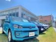 Volkswagen 尼崎 の店舗画像