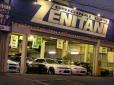 (株)ゼニタニオリジナルカー の店舗画像