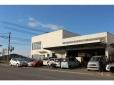 NARUMI MOTORS の店舗画像