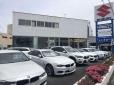 株式会社甲賀自動車工業所 の店舗画像