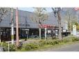 ポルシェセンター京都 の店舗画像
