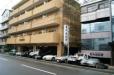 長野自動車 の店舗画像
