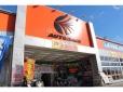 オートバックスカーズ 高砂店の店舗画像