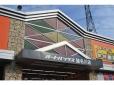 オートバックスカーズ 猪名川店の店舗画像