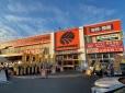 オートバックスカーズ 西昆陽店の店舗画像