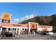 オートバックスカーズ 和田山店の店舗画像