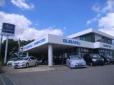 北栄自動車工業 の店舗画像