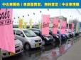 (有)日の出自動車 天童センター の店舗画像