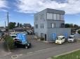 タートル 竹尾店 の店舗画像