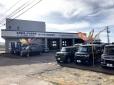 グローバルクレスト イワモト自動車販売 の店舗画像