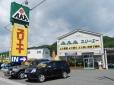 (株)スリーエー自動車販売 の店舗画像