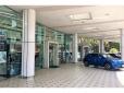 茨城トヨペット 大子バイパス店の店舗画像