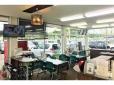 茨城トヨペット株式会社 U−Carセンター土浦高津店の店舗画像