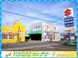 ナガイロングオート 新潟センターの店舗画像