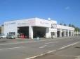 CAR CITY AKITA エスエム自動車商会 元清水店の店舗画像