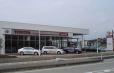 山形トヨタ自動車 新庄店の店舗画像