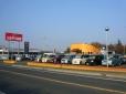 (有)シラヤマ自動車販売 の店舗画像