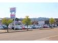ファミリーオート ジョックス大学前店 の店舗画像