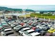 マツダオートザム上田 (株)フジカーランド上田 の店舗画像