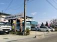 (有)笹原自動車整備工場 の店舗画像
