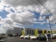 (有)浅井自動車販売 の店舗画像